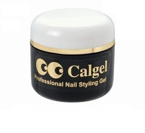 Calgel カルジェル